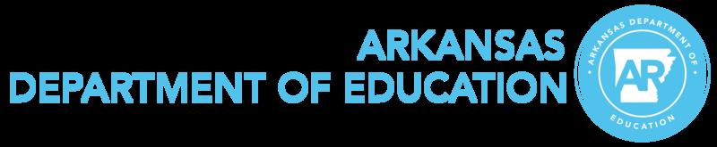 Arkansas Academic Standards
